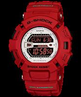 Casio G Shock : g-9000mx