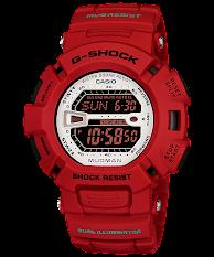 Casio G Shock : GA-100GD
