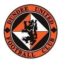 escudo Dundee Utd