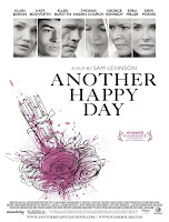 Another happy day (2011) online y gratis