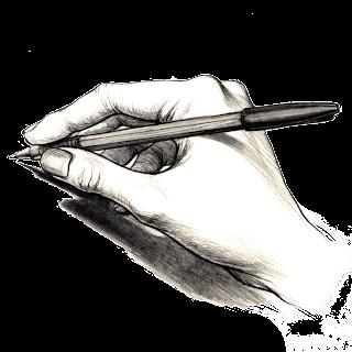 panduan penulisan tesis gaya ukm- edisi semak