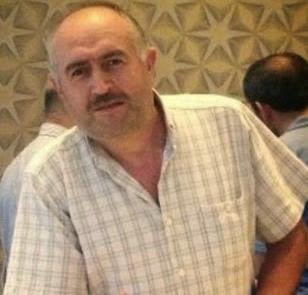 K�z�l�ren'den Mehmet BAYAT vefat etti