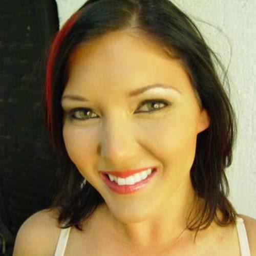 porno-aktrisa-amy