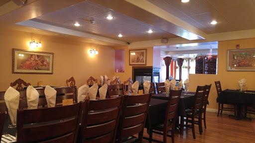 Baadshah Royal East Indian Cuisine, 310 5 St S, Lethbridge, AB T1J 2B5, Canada, Indian Restaurant, state Alberta