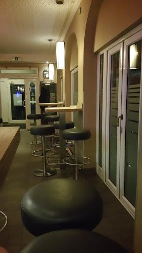 Cafe Diskothek Caribic, Franziskanerstraße 61a, 7132 Frauenkirchen, Österreich, Discothek, state Burgenland