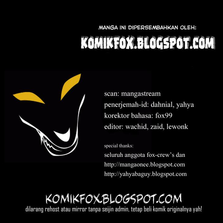 Baca Manga, Baca Komik, Naruto Chapter 559, Naruto 559 Bahasa Indonesia, Naruto 559 Online