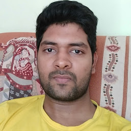 Anubhav Jain photos, images