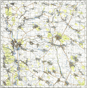 Map 100k--m35-102--(1984)