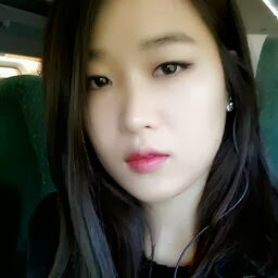 Yuni Jo review