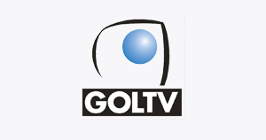 Gol TV en Vivo - Fútbol por Internet