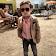 Mostafa S. avatar