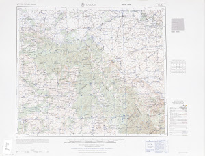 Thumbnail U. S. Army map txu-oclc-6559336-nn45-4