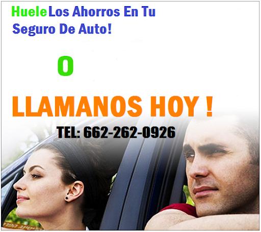 Seguros GNP Hermosillo, Av. Ángel García Aburto 435, Olivares, 83180 Hermosillo, Son., México, Compañía de seguros | SON