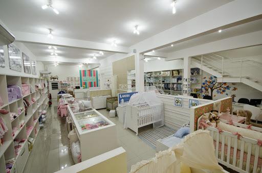 Sleeper Baby Store, Av. Benjamin Constant, 1377 - São Geraldo, Porto Alegre - RS, 90550-005, Brasil, Loja_de_Artigos_para_Bebes, estado Rio Grande do Sul
