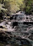 Minnehaha Falls full