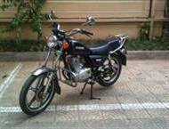 ban-xe-suzuki-gn-125-vanh-duc-29h32694