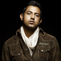 Gippy Grewal