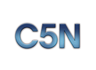 C5N Online en vivo