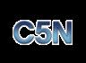 C5N Online en vivo