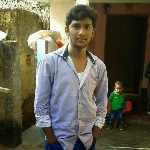 lohit kumar images, pictures