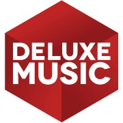 DELUX MUSIC TV CHANNEL