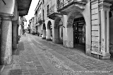 Nizza Monferrato corsa delle botti 8 giugno 2013 - fotografia di Vittorio Ubertone
