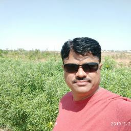 Shrikant Jawale picture