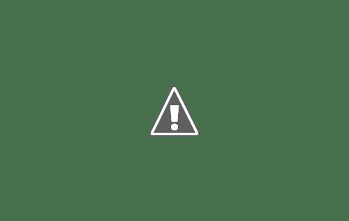 Plantila de tarjeta de felicitación de Feliz 2014