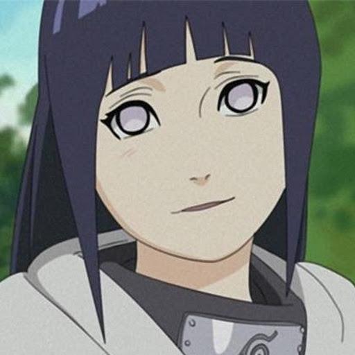 Koleksiku: 10 Karakter Cowok Anime Yang Tampan