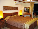 cozy studio at jomtien area     to rent in Jomtien Pattaya