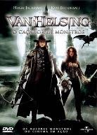 Filme Van Helsing - O Caçador de Monstros