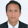 Juan Jiner D. avatar