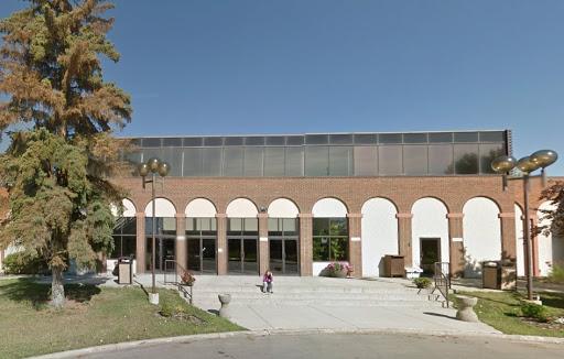 Italian Cultural Society, 14230 133 Ave NW, Edmonton, AB T5L 4W4, Canada, Event Venue, state Alberta