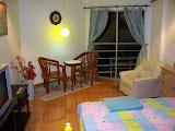 affordable studio in popular complex on jomtien     for sale in Jomtien Pattaya