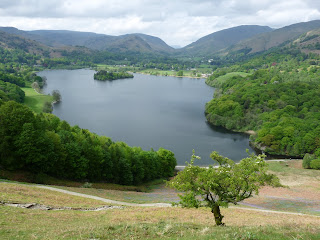 Another view of Grasmere