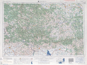 Thumbnail U. S. Army map txu-oclc-6472044-nk35-7