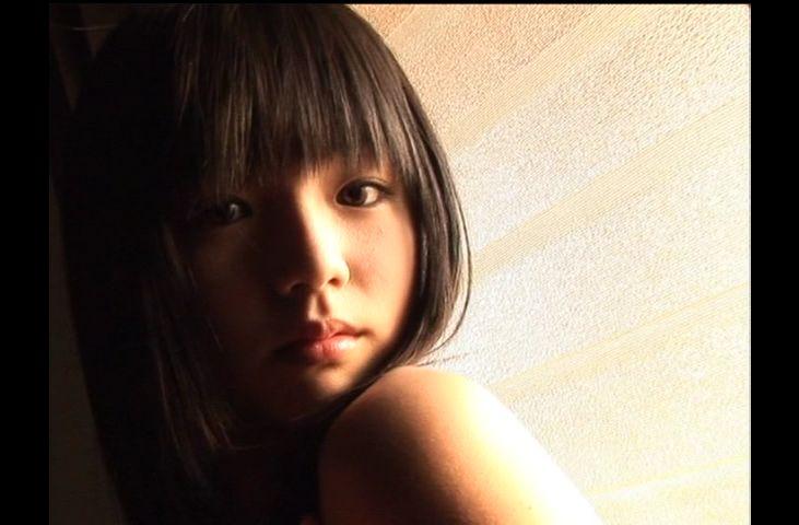 篠崎愛 26YouTube動画>1本 dailymotion>1本 ->画像>1432枚