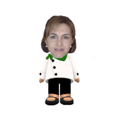 El Cuidado  Dorothea Orem