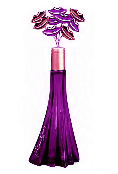 Selena Gomez Vivamore Fragrance advise