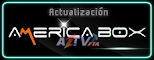 Americabox