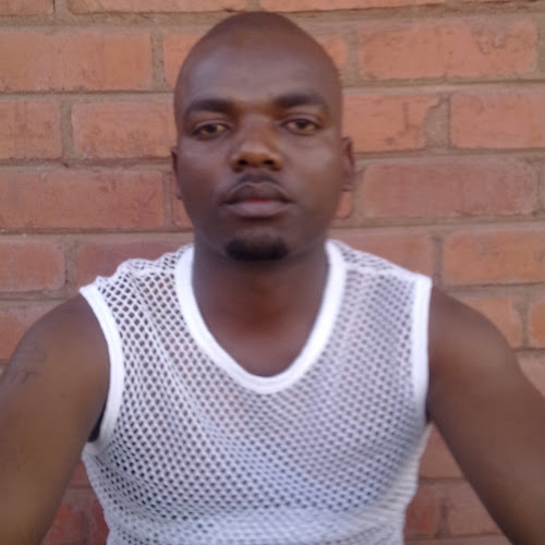 Thabiso Lorapo images, pictures