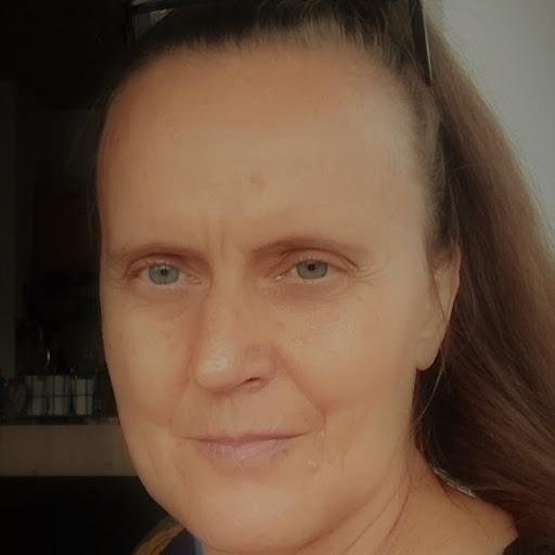 Ni Zain picture