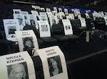 these are the stars sitting right in front of us....it makes it hard to concentrate