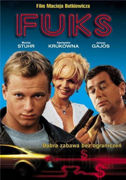 Fuks (1999) PL.1080i.HDTV.x264 / PL