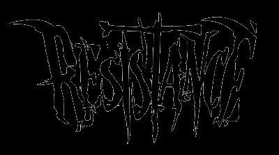 Resistance_logo