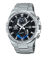 Casio Edifice : EFR-542D-1AV