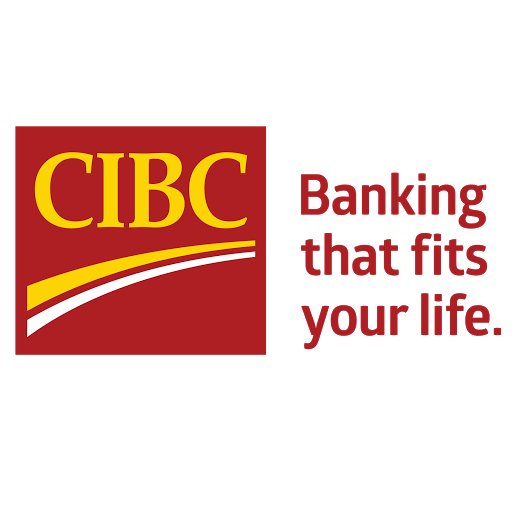 CIBC ATM, 140 Chestermere Station Way, Chestermere, AB T1X 0A9, Canada, ATM, state Alberta