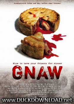 Download Gnaw DVDRip Legendado