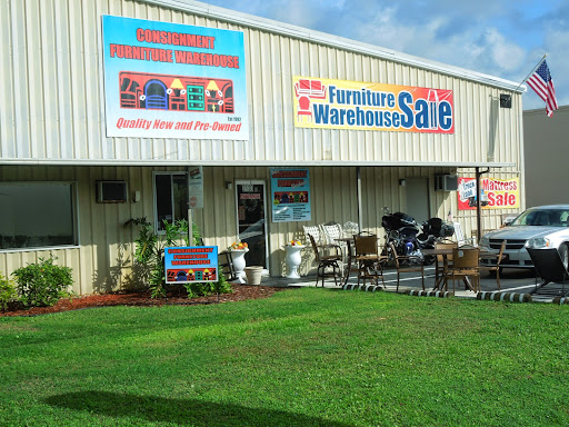 Bratz Consignment Furniture Warehouse