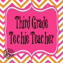 thirdgradetechieteacher